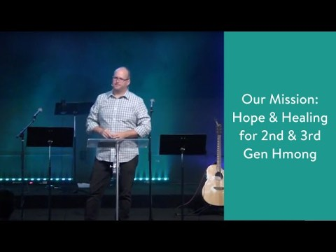 Our Mission: Hope & Healing for 2nd & 3rd Gen Hmong | Pang Foua Rhodes
