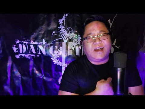 Dang Thao Hmong Youth Parents United Concert 2021