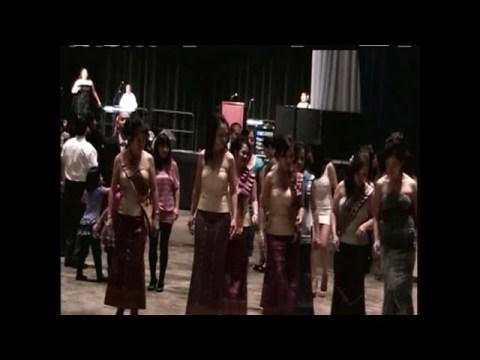2012 Hmong La Crosse New Party 1
