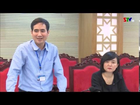 Bản tin truyền hình tiếng Mông ngày 13/3/2021