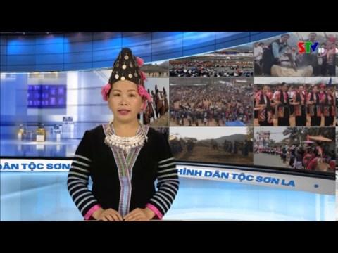 Bản tin truyền hình tiếng Mông ngày 14/3/2021