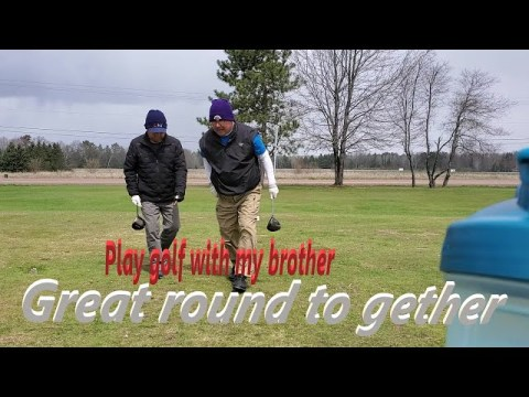 Hmong USA Post: (To day play well almost eagle..  By the way get Birdy)