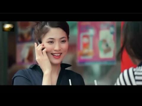 Hmong Song - Caij Nyoog Quas Tsis Tau, by Nkauj Hnub & Nkauj Zoo, New Hmong Love Songs 2021