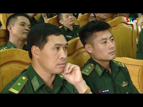 Bản tin truyền hình tiếng Mông ngày 29/4/2021