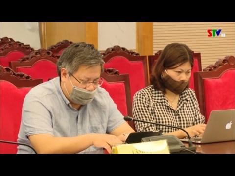 Bản tin truyền hình tiếng Mông ngày 6/5/2021
