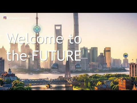 Hmong Webinar Introducing the Future with Onpassive 05 07 2021
