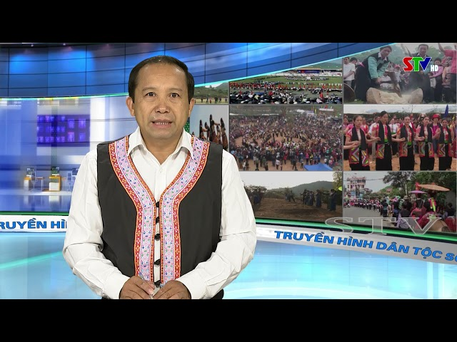 Bản tin truyền hình tiếng Mông ngày 1/6/2021