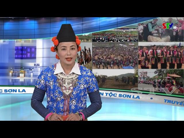 Bản tin truyền hình tiếng Mông ngày 9/6/2021