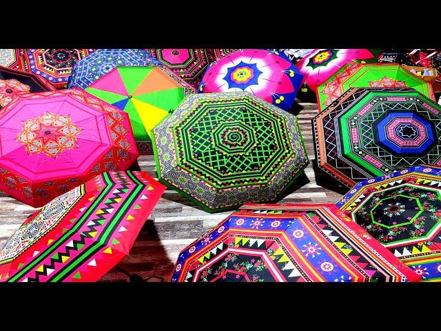 Ô Hmong 4S - Sự kết tinh văn hóa dân tộc - Video 4K