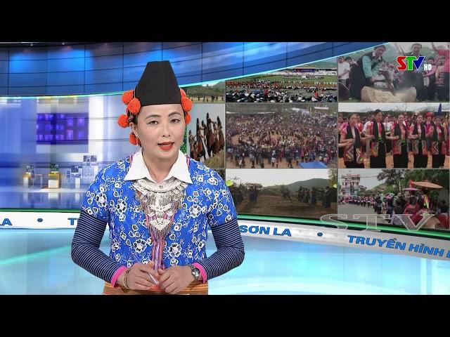 Bản tin truyền hình tiếng Mông ngày 8/7/2021