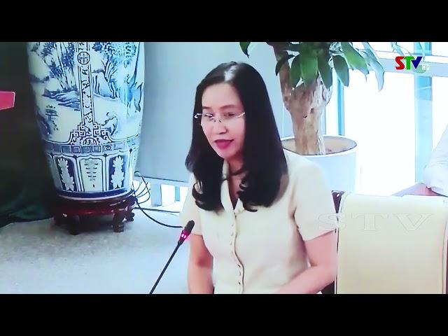 Bản tin truyền hình tiếng Mông ngày 9/7/2021