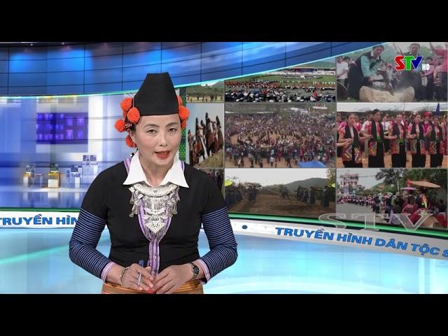 Bản tin truyền hình tiếng Mông ngày 17/7/2021