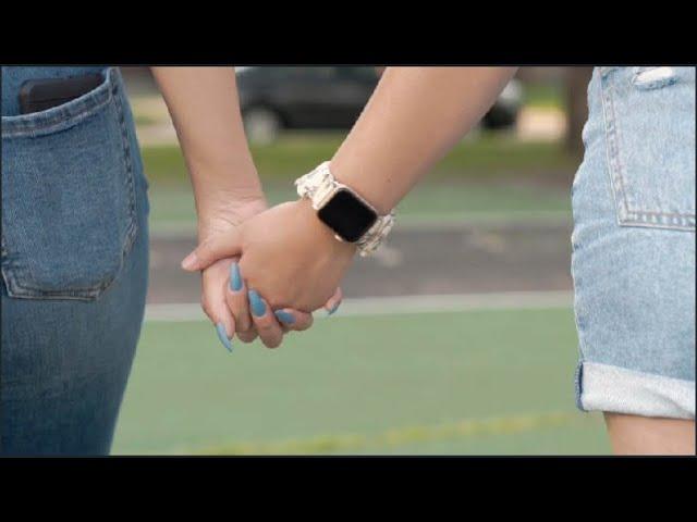 Yog Tias Kuv (Official Music Video) New Hmong Song