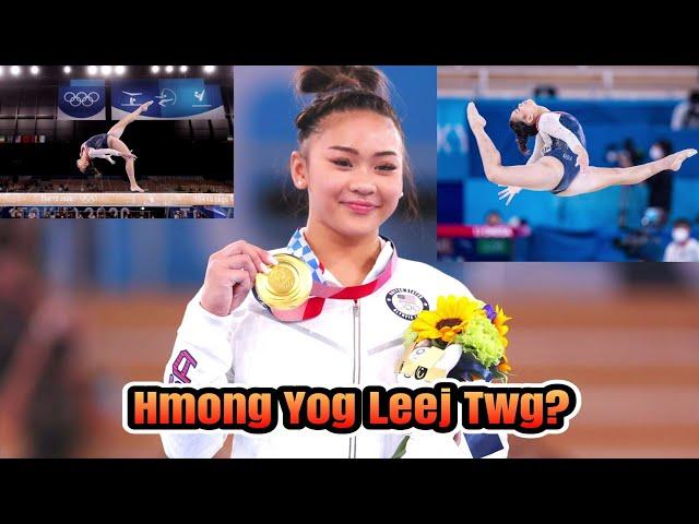 Hmong Yog Leej Twg Tiag 30/7/2021