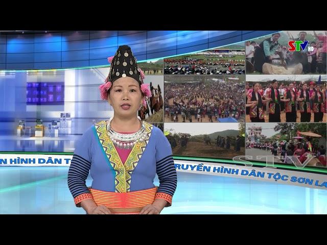 Bản tin truyền hình tiếng Mông ngày 2/8/2021