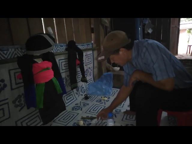 Hmong culture 2021_dab qhuas hmong