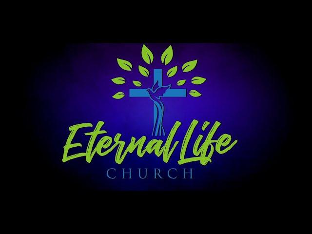 ELC - Hmong Sermon - 09/05/2021