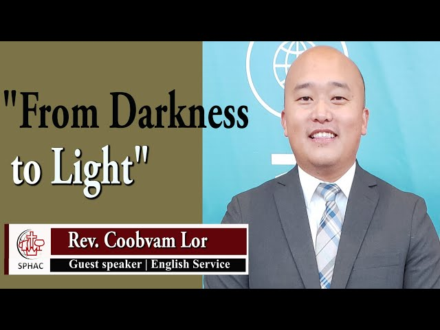 """09-12-2021 