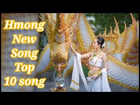 Hmong New Song 2021-2022 Top 10 Best Song Zoo Heev