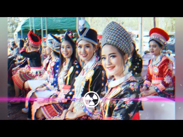 #เพลงม้งเพราะๆ#DAOMUSIC Nkauj Hmong kho2 siab tu2 siab