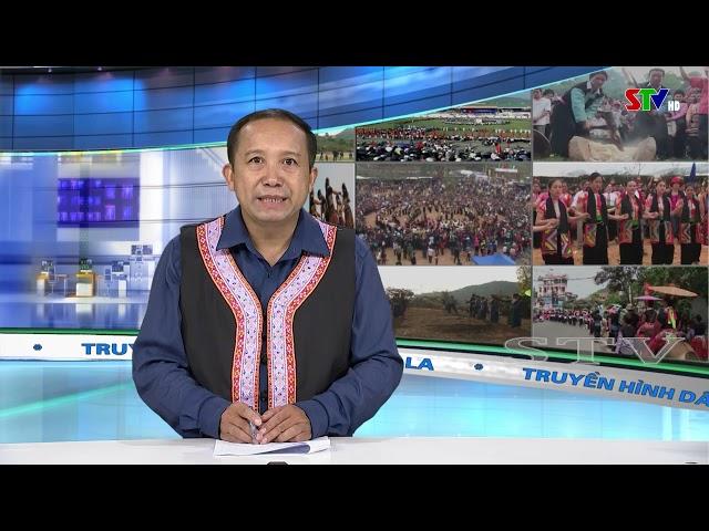 Bản tin truyền hình tiếng Mông ngày 14/10/2021