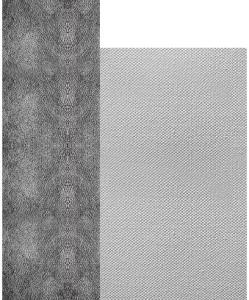 canvas-textures