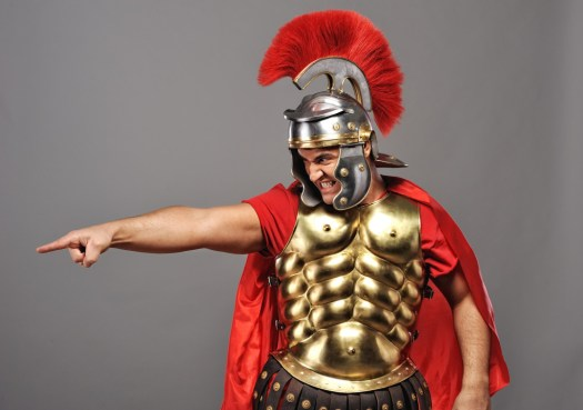 Roman-Legionary-Soldier-Stock-05