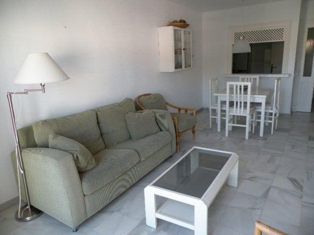 Bahia Vista 6 Apartamento San Jose