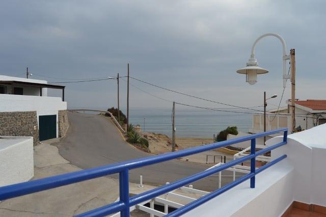 Casita Carmen 4 VFT/AL/00286