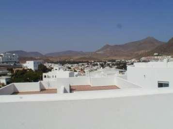 Terraza-Azotea
