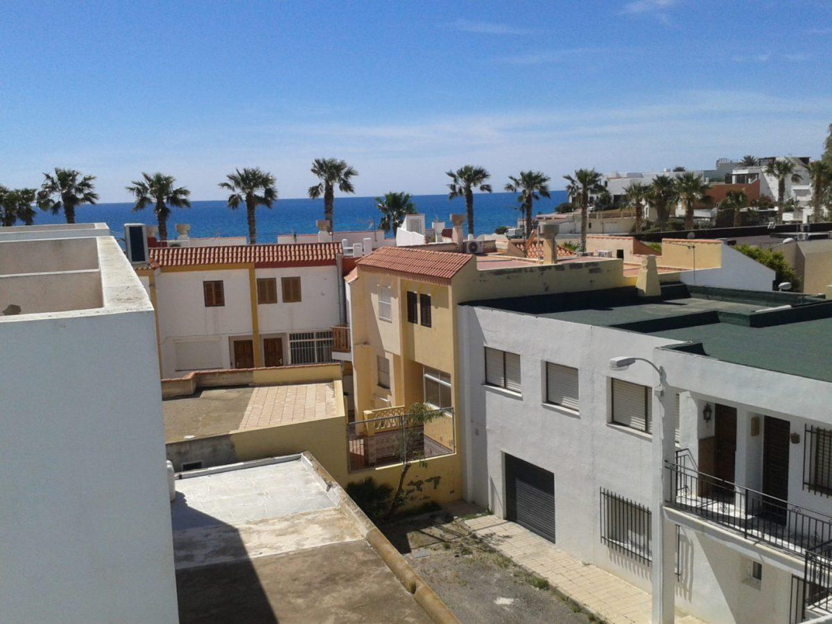 Apartamento Adolfo VFT/AL/03077