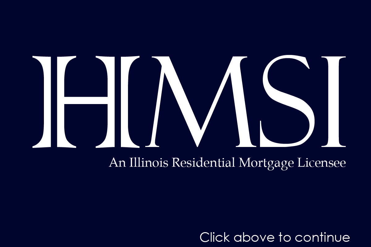 Fha Refinance Fha Refinance Authorization