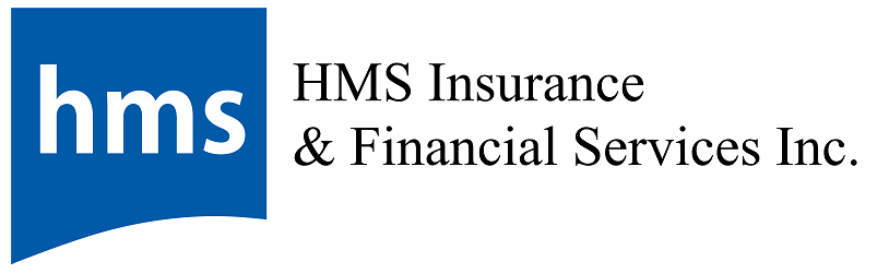 HMS Insurance & Financial Services Inc.