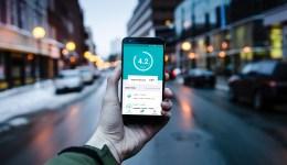 myDriving App FAQ