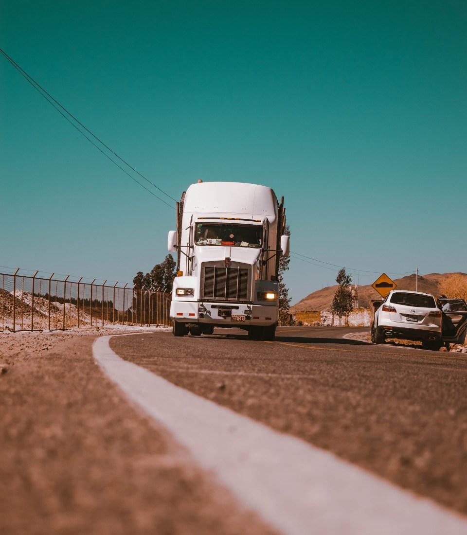 Trucking & Transportation
