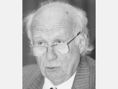 Eitel Oskar Höhne NSDAP