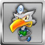 Profilbild von DG22 / 13HN726