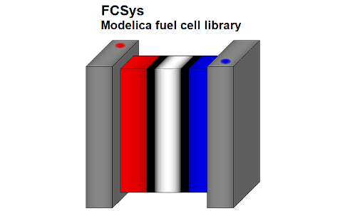 FCSys Library