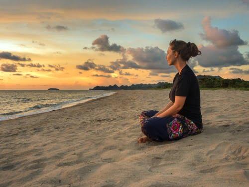 meditation and cmt