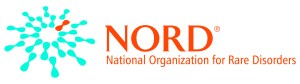HNF 1 Of 20 Rare Disease Groups Selected To Develop Natural History Studies By NORD