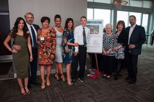 A Night To Remember: First Casino Night Event For CMT6