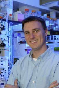 Summit Panelist Spotlight: Dr. Steven Gray