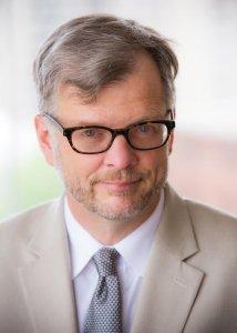 Summit Speaker Spotlight: Dr. Timothy R. Coté