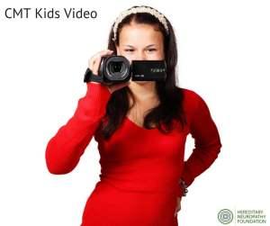CMT Kids Video
