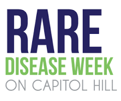 Join HNF for Rare Disease Week via Live Streaming Video March 2, 2017