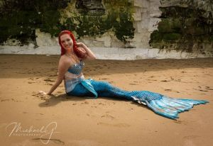 helena mermaid image