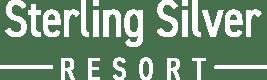 Sterling Silver Logo-01