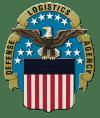 approved DLA-Logo7-10