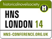 HNS Conference 2014