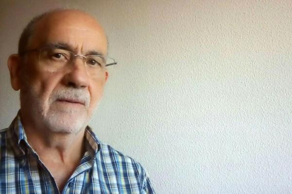 Pedro Sánchez, compromiso en evolución
